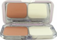 Maybelline Superstay Better Skin Powder Fondotinta 9g - 021 Nude Beige