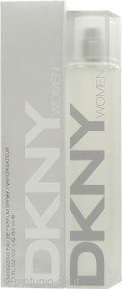 DKNY Energizing Eau de Parfum 50ml Spray