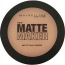 Maybelline Matte Maker Mattifying in Polvere 16g - 40 Pure Beige