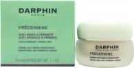 Darphin Anti-Wrinkle Predermine Anti-Wrinkle and Firming Densifying Crema (Pelli Normali) 50ml
