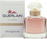 Guerlain Mon Guerlain Eau de Parfum 50ml Spray