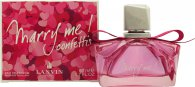 Lanvin Marry Me Confettis Eau de Parfum 50ml Spray