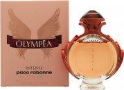 Paco Rabanne Olympea Intense Eau de Parfum 50ml Spray