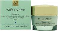 Estee Lauder DayWear Advanced Crema Multi Protezione Anti Ossidante 30ml SPF15 - Pelli Normali/Miste