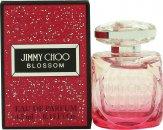 Jimmy Choo Blossom Eau de Parfum 4.5ml Mini