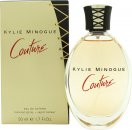 Kylie Minogue Couture Eau De Toilette 50ml Spray