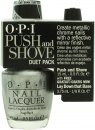 OPI Smalto per Unghie 15ml - First Class Desires
