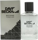 David Beckham Beyond Forever Eau de Toilette 90ml Spray