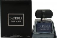La Perla J'aime La Nuit Eau de Parfum 50ml Spray