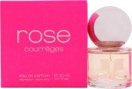 Courrèges Rose de Courrèges Eau de Parfum 30ml Spray