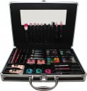 Jigsaw Confezione Regalo Perfect Colour Cosmetic Colour Case 32 Pezzi