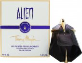 Thierry Mugler Alien Eau de Parfum 40ml Spray Ricaricabile