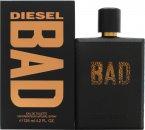 Diesel Bad Eau de Toilette 125ml Spray