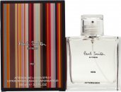 Paul Smith Extreme Dopobarba 100ml Spray