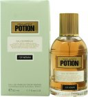 DSquared² Potion for Woman