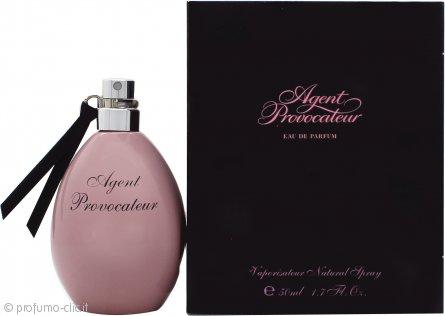 Agent Provocateur Eau de Parfum 50ml Spray