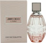 Jimmy Choo L'Eau