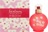 Britney Spears Fantasy in Bloom
