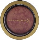 Max Factor Creme Puff Fard 1.5g - 15 Seductive Pink