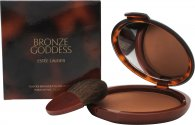 Estée Lauder Bronze Goddess Bronzing Cipria 21g
