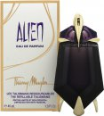 Thierry Mugler Alien Eau de Parfum 40ml Spray Ricaricabile - Talisman Limited Edition