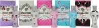 Anna Sui Dolly Girl Confezione Reaglo Miniature Coffret 5 x 4ml