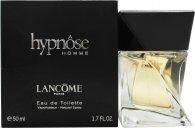 Lancome Hypnose Eau De Toilette 50ml Spray