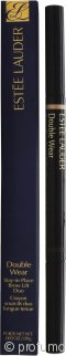 Estée Lauder Double Wear Stay-in-Place Brow Lift Duo 9g - 1 Highlight/Nero Marrone