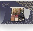Q-KI Q-Palette - 65 Pezzi