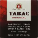 Mäurer & Wirtz Tabac Original Sapone Ricarica 125ml