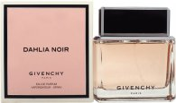 Givenchy Dahlia Noir Eau de Parfum 75ml Spray