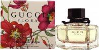 Gucci Flora Anniversary Edition Eau de Toilette 50ml Spray