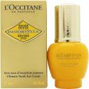 L'Occitane Divine Eyes Ultimate Youth Trattamento Occhi 15ml