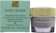 Estee Lauder Advanced Time Zone Crema Occhi 15ml